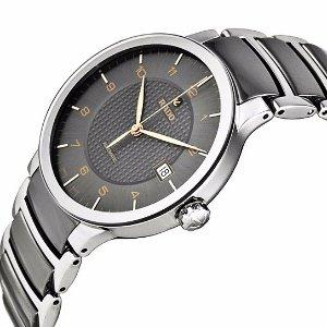 Rado Men's Centrix Watch R30939132