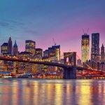 New York City @ CityPass