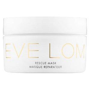 Eve Lom Rescue Mask, 3.3 Oz | Jet.com