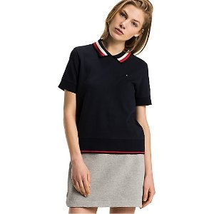HERITAGE POLO | Tommy Hilfiger