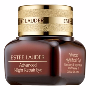 Advanced Night Repair Eye Synchronized Recovery Complex II