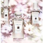 JO MALONE LONDON™ Star Magnolia @ Nordstrom