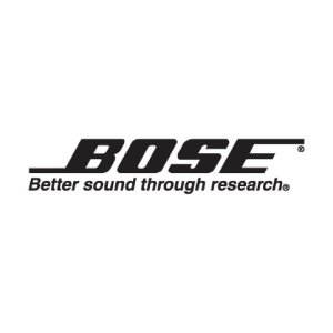 $15 off $75Bose Factory -Renewed Products