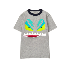 Monster Mouth Tee