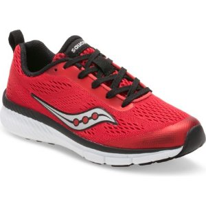 Big Kid's Saucony Ideal Sneaker - new arrivals | Stride Rite