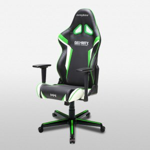 OH/RZ15/NWE - Call of Duty Modern Warfare - Special Editions | DXRacer Official Website - Best Gaming Chair and Desk in the World