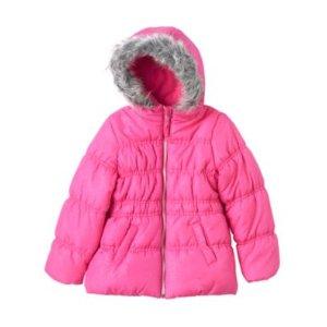 Hawke & Co. 小童保暖外套,多色选