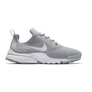 Men's Nike Presto Fly Lifestyle Shoe