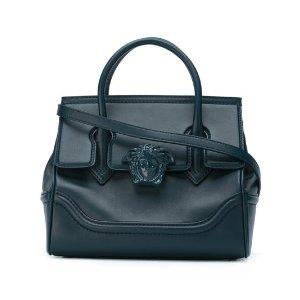VersacePalazzo Empire手袋