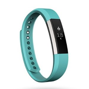 $38.98 ($129.95)Fitbit Alta Fitness Tracker Large,Teal