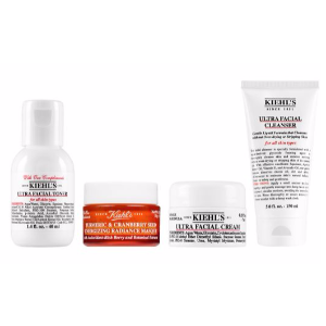 Kiehl's Since 1851 - Gift With Any $85 Kiehl's Since 1851 Purchase<br> - saks.com