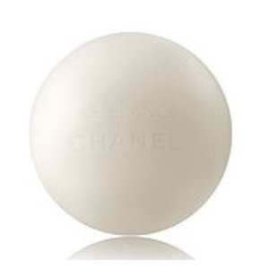CHANEL BRIGHTENING PEARL Soap Makeup Remover/Cleanser - BY CONCERN - Beauty - Macy's