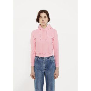 Up to 60% offVetements Sale @ La Garconne