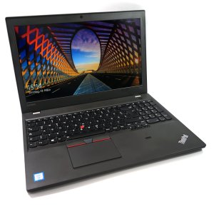 $1099.99 (was $3059)ThinkPad P50s Laptop (i7-6600U, 8GB, 512GB SSD)