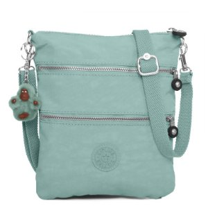 Rizzi Convertible Crossbody Bag