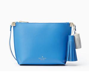 From $29Select Handbags Sale @ kate spade new york