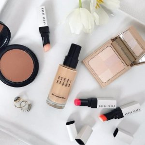 Spend & Earn!get Up to $40 beauty bonus towards your next order