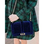 Handbags featuring Rebecca Minkoff & More @ Amazon