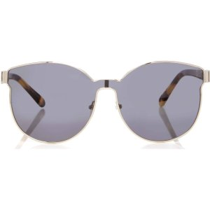 Karen Walker Star Sailor Oversized