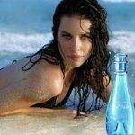 DAVIDOFF Women's Cool Water Eau de Toilette Spray, 3.4 fl. oz.