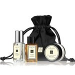 with Your $175 Jo Malone London Purchase @ Nordstrom