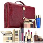 Estee Lauder 26 Beauty Essentials @ Neiman Marcus