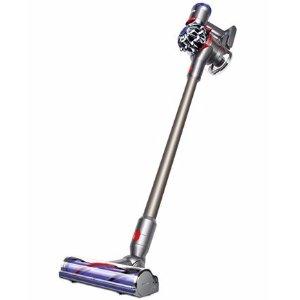 $320Dyson V8 Animal Cord-Free Vacuum
