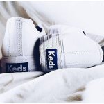 All Sale Items @ KEDS