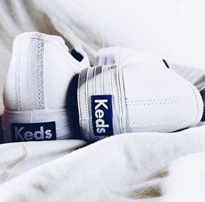 Up to 50% off + Extra 10% OffAll Sale Items @ KEDS
