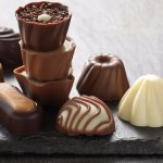 $30 to Spend on Chocolate at Lindt Chocolate Shops (50% Off). Valid In-Store Only.