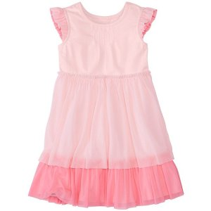 Girls Fizzie Sundress | Sale Dresses Starting At $25 Girls