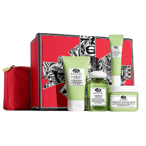 Holiday Gift Set Youth Protecting Perfection ($99.00 Value)