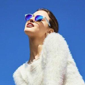 From $99.99Tiffany & Co Sunglasses @ Rue La La