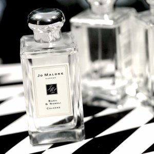 Dealmoon Exclusive! 20% OffJo Malone LONDON @ Spring