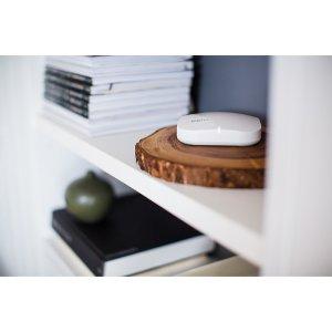 eero Home Wi-Fi System (2 eeros)