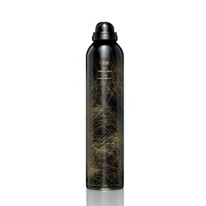 Dry Texturizing Spray, 8.5 oz.