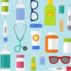 40% OffCVS Health FSA-eligible products @ CVS