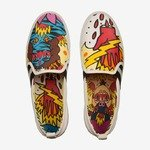 Pre-Order Now AvailableNEW Limited Edition Collection with Swizz Beatz @ BALLY
