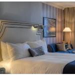 4 Star Hotel $73