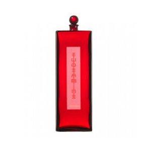 Shiseido Eudermine Revitalizing Essence - 125ml
