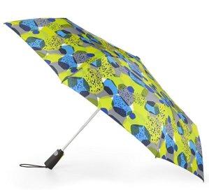 $14.64 Totes Trx Auto Open and Close Titan Regular Umbrella