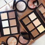 Anastasia Beverly Hills 6色修容盘 美国专业彩妆