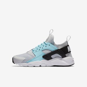 Nike Air Huarache Ultra Big Kids' Shoe . Nike.com