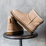 UGG Shoes Sale @ Bloomingdales
