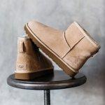 UGG Shoes Sale @ Bloomingdales