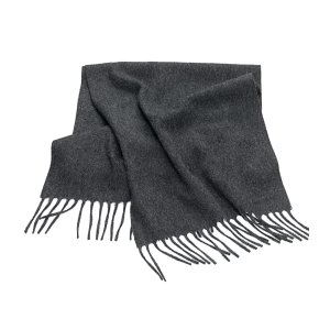Cashmere Scarf- Solid - All Accessories   Jos A Bank