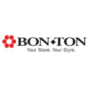 $50 Off $100Select Merchandise @ Bon-Ton