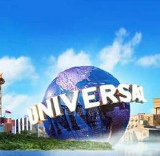 Buy 2 days, get 2 days FREEUniversal Orlando Tickets Sale @ Best Of Orlando
