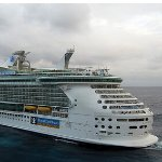 7-night Western Caribbean Cruise from Galveston (Roundtrip)