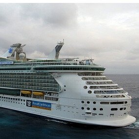 From $4797-night Western Caribbean Cruise from Galveston (Roundtrip)